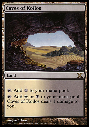 Magic Matters Deck Teysa Php So, if you're playing a deck with delver of secrets, consider keeping an uncracked fetchland in play at all times. magic matters